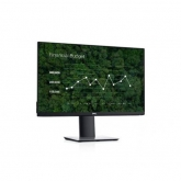 Monitor LED DELL Professional P2419HC, 23.8inch, 1920x1080, 5ms GTG, Black-Silver