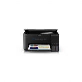 Multifunctional Inkjet Color Epson ITS EcoTank L4150