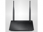 Router Wireless Asus RT-N12