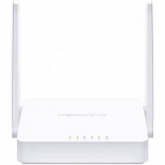 Router wireless MERCUSYS MW305R V1, 4x LAN