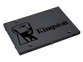 SSD Kingston A400 240GB, SATA3, 2.5inch