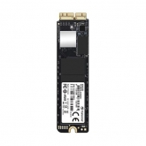 SSD Transcend JetDrive 850 for Apple 480GB, M.2, PCIe Gen3 x4
