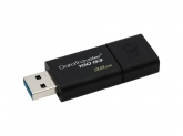 Stick Memorie Kingston DataTraveler 100 G3 32GB, USB3.0