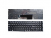 TASTATURA NOTEBOOK 6437650 US BLACK WITHOUT FRAME SONY SVF15