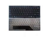 TASTATURA NOTEBOOK BLACK MSI U100