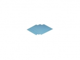 THERMAL PAD ARCTIC ACTPD00002A 1.0MM 50X50