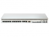 WIRELESS ROUTER MIKROTIK RB1100AHX2