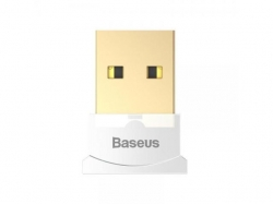 Adaptor Bluetooth Baseus Alb