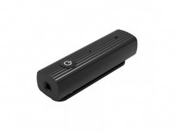 Adaptor bluetooth Orico BTA-503, Black