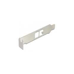 Adaptor Delock PCI Express Card - 2x FireWire A