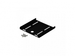 ADAPTOR HDD 3.5 TO 2.5 MOUNT-HDD 93990