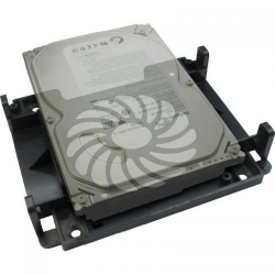 Adaptor HDD Inter-Tech AC-HDD