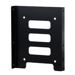 Adaptor montare HDD/ SSD Spacer, 2.5inch