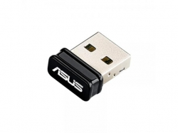 Adaptor wireless ASUS USB-N10 Nano