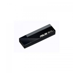 Adaptor wireless Asus USB-N13