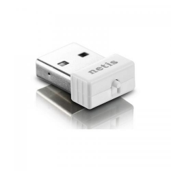 Adaptor wireless Netis WF2120
