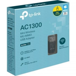 Adaptor wireless TP-LINK Archer T3U