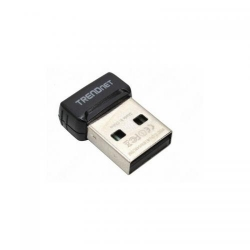 Adaptor wireless TRENDnet TEW-648UBM