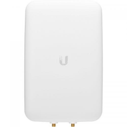 Antena Ubiquiti UniFiMesh Dual-Band