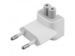 APPLE MACBOOK ADAPTER WALL PLUG