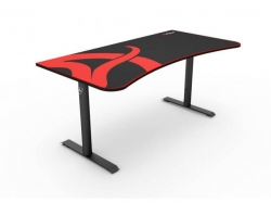 Birou Gaming Arozzi Arena, Black/Red