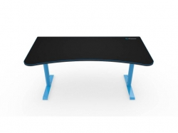 Birou Gaming Arozzi Arena, Blue/Black