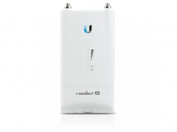 BASE STATION UBIQUITI ROCKET AC LITE R5AC-LITE