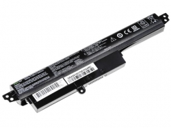 BATERIE NOTEBOOK COMPATIBILA ASUS A31N1302