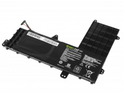 BATERIE NOTEBOOK COMPATIBILA ASUS B21N1506