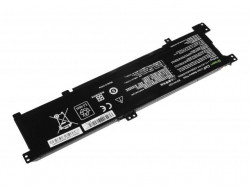 BATERIE NOTEBOOK COMPATIBILA ASUS B31N1424