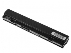 BATERIE NOTEBOOK COMPATIBILA ASUS X1OL65H