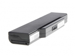 BATERIE NOTEBOOK COMPATIBILA BP-8050I