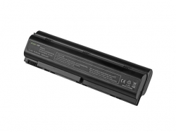 BATERIE NOTEBOOK COMPATIBILA HP HSTNN-0B17