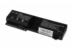 BATERIE NOTEBOOK COMPATIBILA HP HSTNN-OB37