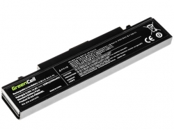 BATERIE NOTEBOOK COMPATIBILA SAMSUNG AA-PB9N4BL