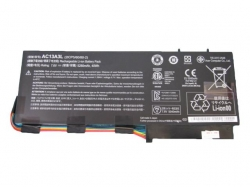 BATERIE NOTEBOOK ORIGINALA ACER ASPIRE AC13A3L 4 C
