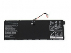 BATERIE NOTEBOOK ORIGINALA ACER ASPIRE ES1 SERIES