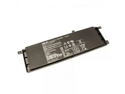 BATERIE NOTEBOOK ORIGINALA ASUS B21N1329