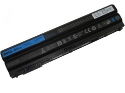BATERIE NOTEBOOK ORIGINALA DELL 451-11694 6 CELL
