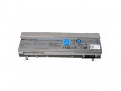 BATERIE NOTEBOOK ORIGINALA DELL 81WHR 9 CELL