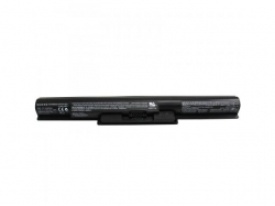 BATERIE NOTEBOOK ORIGINALA SONY VGP-BPS53A 4 CELL