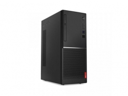 Calculator Lenovo V520 Tower, Intel Core i3-7100, RAM 4GB, HDD 1TB, Intel HD Graphics 630, Free Dos
