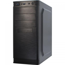 Carcasa Inter-Tech IT-5905, fara sursa