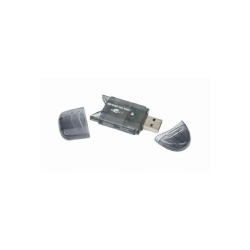 Card Reader Gembird FD2-SD-1 USB