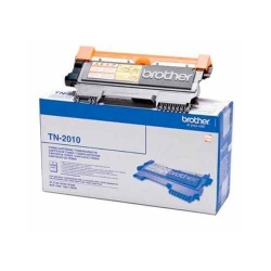 Cartus Toner Brother Black TN2010