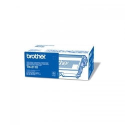Cartus Toner Brother TN2110 Black