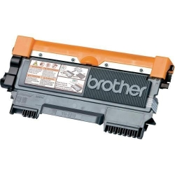 Cartus Toner Brother TN2210 Black