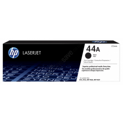 Cartus Toner HP 44A CF244A Black