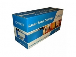 Cartus Toner ORINK Compatibil - Xerox Phaser 3010, 3040, Workcentre 3045