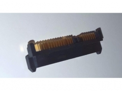 CONECTOR HDD ACER 4810T ALLTOP09255